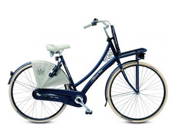 mama fietsen tweedehands